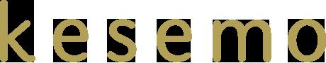 kesemo  -  「気仙沼から、もっと。」宮城県気仙沼市の豊富な資源を生かした水産加工品ブランド。
