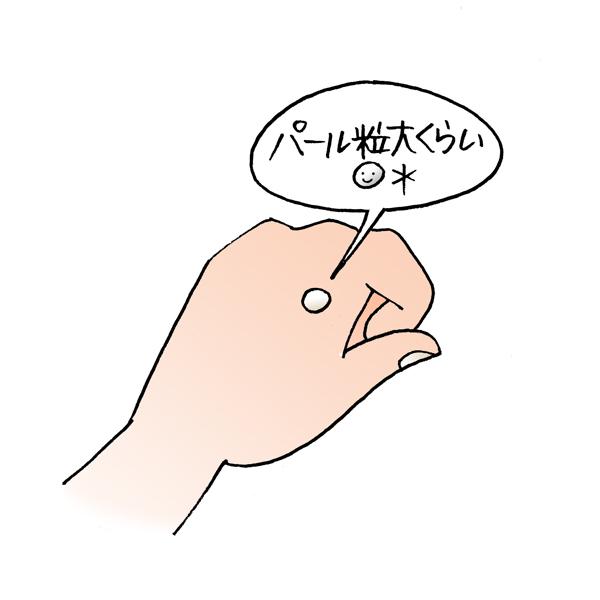使い方説明イメージ1