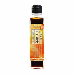 気仙沼ホヤ醤油