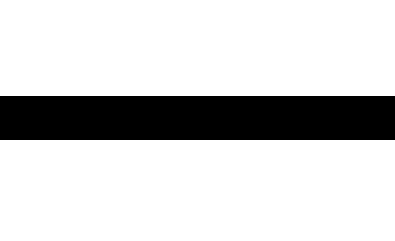 気仙沼冷凍水産加工業協同組合