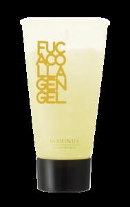 高い保湿効果で肌の潤いを守る美容液